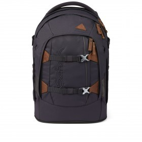 Rucksack Pack Skandi Edition Special Style Nordic Grey