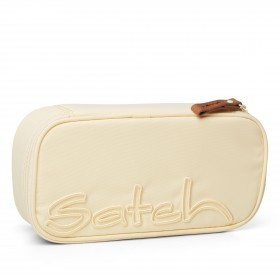Schlamperbox Skandi Edition Special Style Nordic Yellow