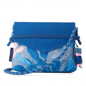 Tasche Clutch Girlsbag Summer Soul