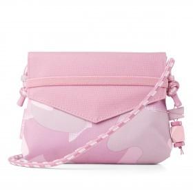 Tasche Clutch Girlsbag Heartbreaker