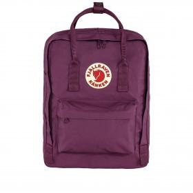 Rucksack Kånken Royal Purple