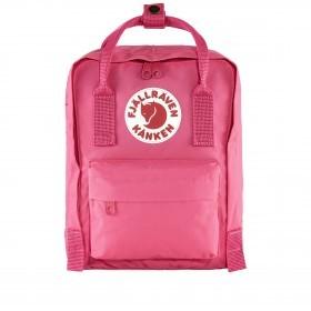 Rucksack Kånken Mini Flamingo Pink