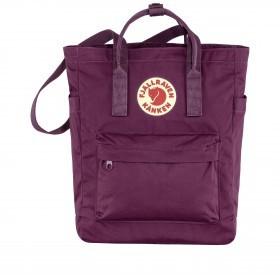 Tasche Kånken Totepack Royal Purple