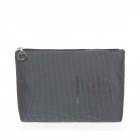 Kosmetiktasche MD20 Vanity Bag QMMN9 Steel