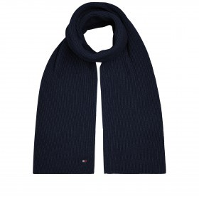 Schal Essential Knit Scarf Desert Sky