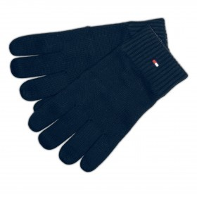 Handschuhe Pima Cotton Gloves One-Size
