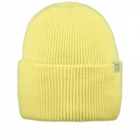 Mütze Haveno Hay