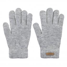 Handschuhe Witzia Damen One-Size Heather Grey