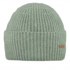 Mütze Kalydi Dark Celadon