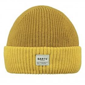 Mütze Ymani Yellow