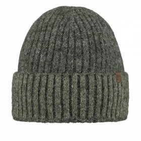 Mütze Wyo Army