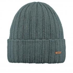 Mütze Bayne Dark Celadon