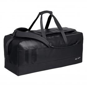 Reisetasche / Rucksack Wash Off 3.0 Desna 90 Black