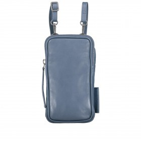 Tasche Jamie's Orchard Tasche Slate Blue