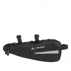 Fahrradtasche Cruiser Bag Black