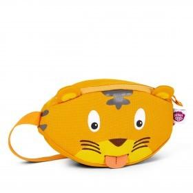 Gürteltasche Bauchtasche für Kinder Tiger