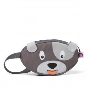Gürteltasche Bauchtasche für Kinder Hund