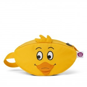 Gürteltasche Bauchtasche für Kinder Die Maus Ente