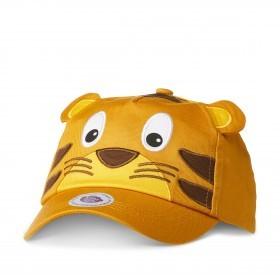 Kappe Cap für Kinder Größe S Tiger