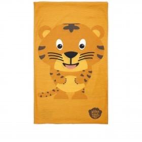 Loop Schlauchschal für Kinder  Tiger