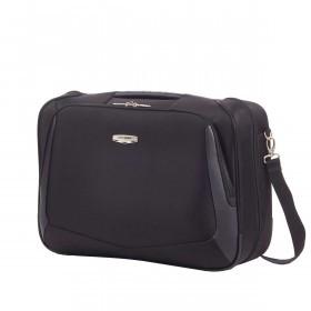 Kleidersack Xblade Bi-Fold Garment Bag Black