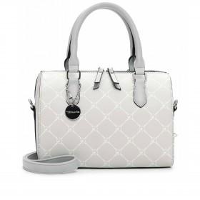 Handtasche Anastasia Light Grey