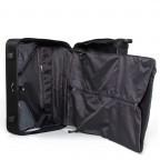Kleidersack Xblade Garment Bag Wheels mit zwei Rollen Black, Farbe: schwarz, Marke: Samsonite, EAN: 5414847964084, Abmessungen in cm: 60.0x51.0x26.0, Bild 4 von 11