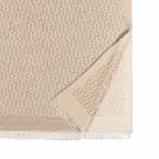 Schal Casual 242-591 Taupe, Farbe: taupe/khaki, Marke: AIGNER, EAN: 4055539131554, Bild 6 von 6