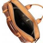 Aktentasche Hyde Park Briefbag SHZ Black, Farbe: schwarz, Marke: Strellson, EAN: 4053533807758, Abmessungen in cm: 40.0x30.0x10.0, Bild 7 von 13