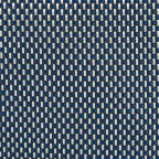 Gürteltasche Marry 18016 Blue, Farbe: blau/petrol, Marke: Suri Frey, EAN: 4056185115455, Abmessungen in cm: 26.0x17.0x2.0, Bild 12 von 12