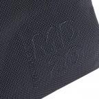 Rucksack MD20 QMT15 Steel, Farbe: grau, Marke: Mandarina Duck, EAN: 8032803747907, Abmessungen in cm: 30.5x40.0x14.0, Bild 6 von 6