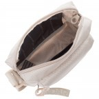 Umhängetasche MD20 QMTT7 Off White, Farbe: beige, Marke: Mandarina Duck, EAN: 8032803747303, Bild 6 von 7