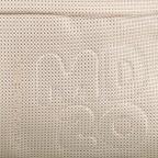 Umhängetasche MD20 QMTT7 Off White, Farbe: beige, Marke: Mandarina Duck, EAN: 8032803747303, Bild 7 von 7