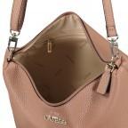Shopper Alby Brown Logo Mocha, Farbe: braun, Marke: Guess, EAN: 0190231448358, Bild 11 von 13