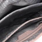 Rucksack Jessy 18003 Rose Light Grey, Farbe: rosa/pink, Marke: Suri Frey, EAN: 4056185137167, Bild 6 von 7