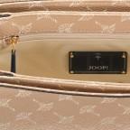 Umhängetasche Cortina Uma XSHF Nude, Farbe: beige, Marke: Joop!, EAN: 4053533884377, Abmessungen in cm: 20.5x14.5x8.0, Bild 6 von 7
