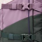 Rucksack Pack Limited Edition Now or Never Right Now, Farbe: flieder/lila, Marke: Satch, EAN: 4057081102464, Abmessungen in cm: 30.0x45.0x22.0, Bild 16 von 19