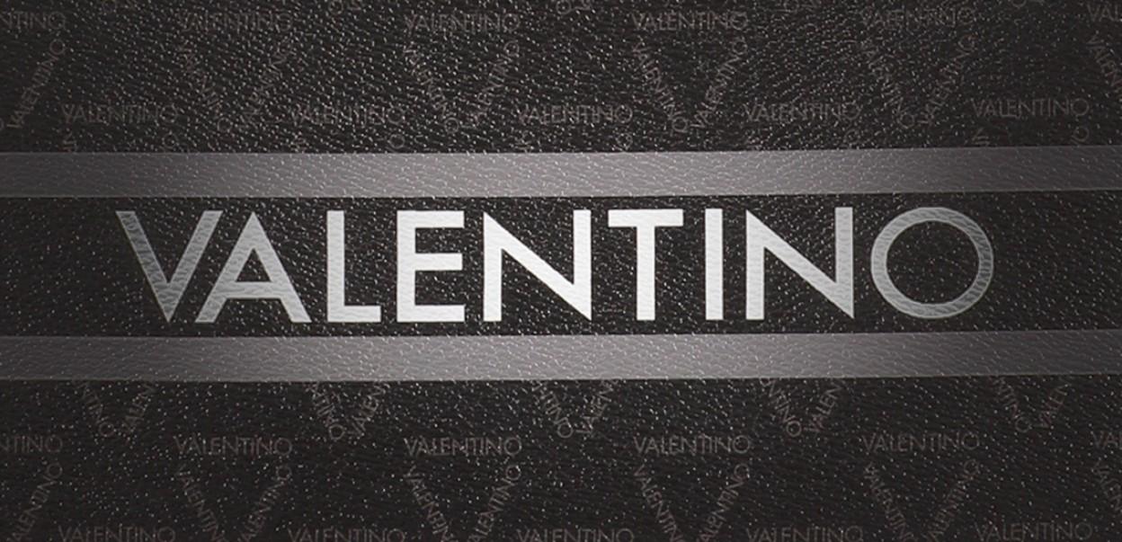 Valentino - HW2020