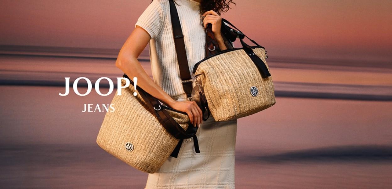 JOOP! - FS2021 Bags