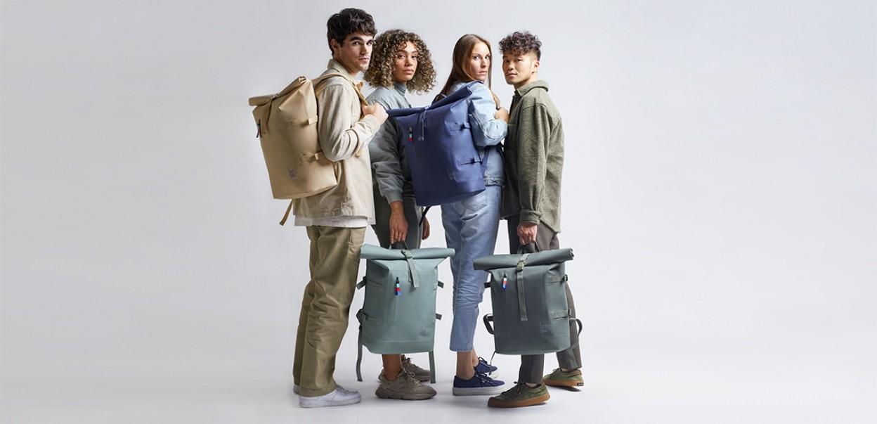 Got Bag FS2021 - Gruppe