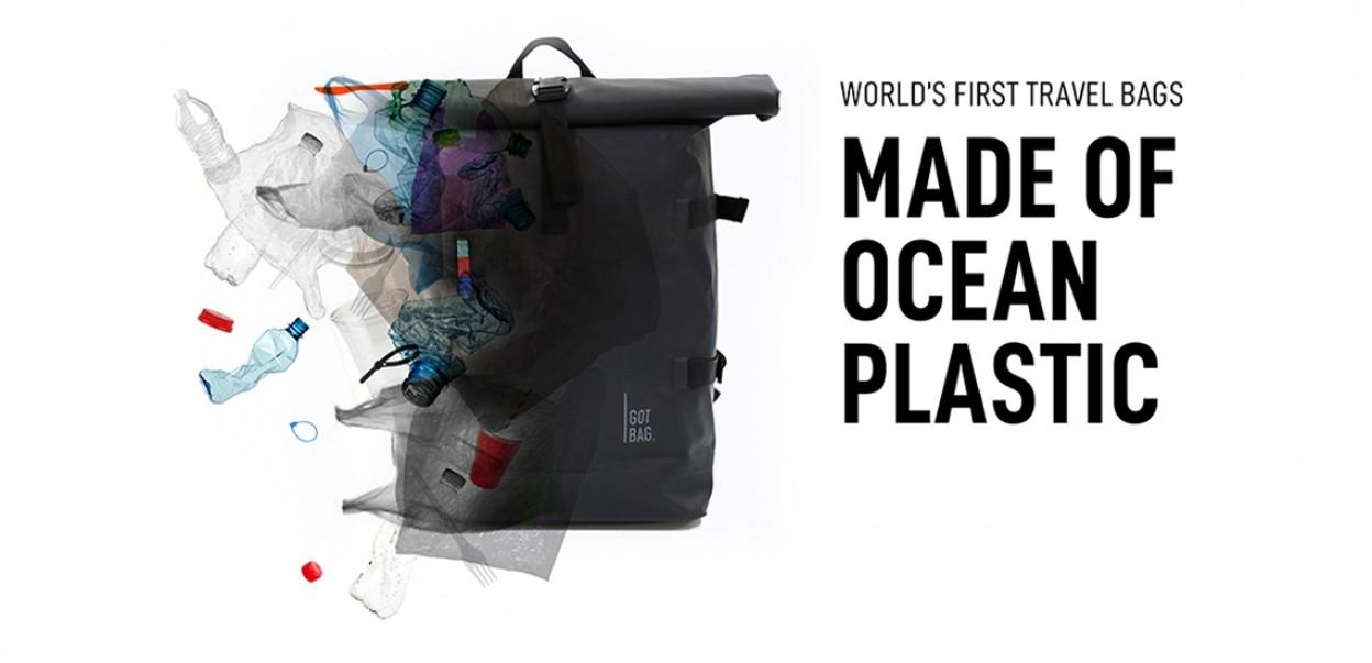 Got Bag FS2021 - The Idea
