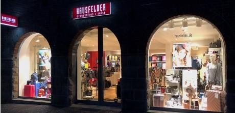 Hausfelder, Marktstraße 5, 48249 Dülmen