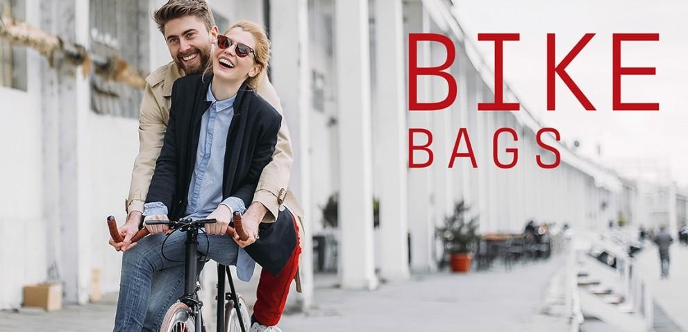 Bike-Bags