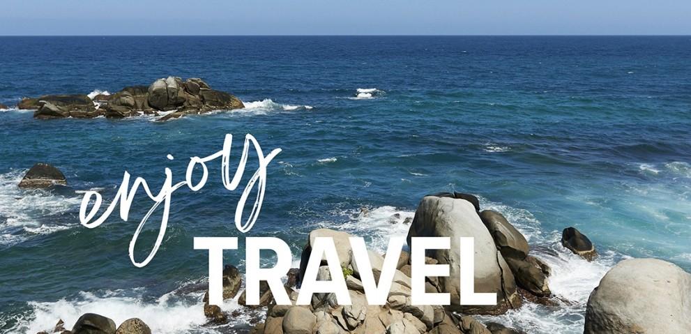 enjoy Travel