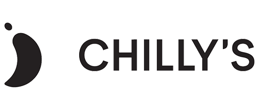 Chilly's Bottles